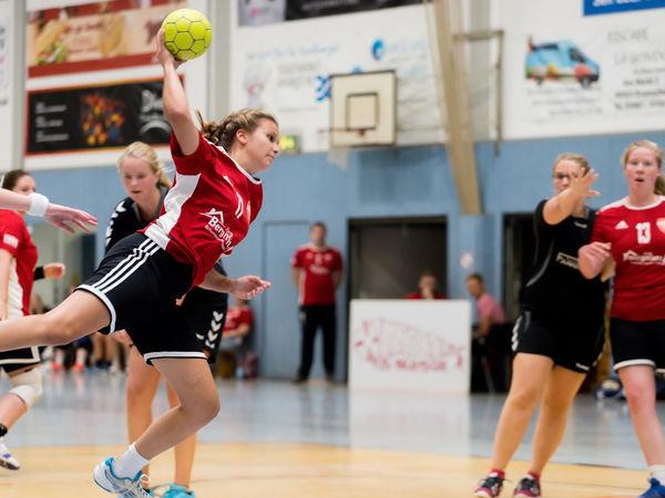 Tus Bramsche Handball