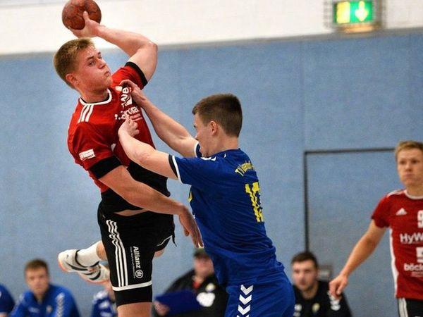 Bramsche Handball